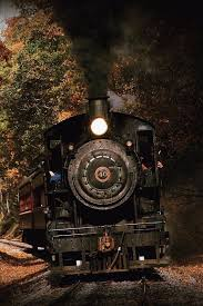 best 25 halloween train ideas that you will like on pinterest
