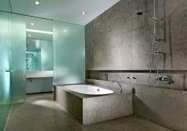 interior design love begins at home loversiq bathroom astounding home interior designer inspirations the luxurious for small interior designer salary interior interior design