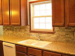 houzz kitchen backsplashes photos marissa kay home ideas diy