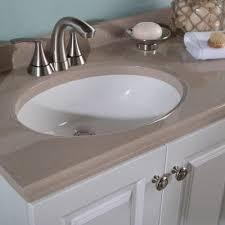 Glacier Bay Bathroom Vanity by 22 Best Bathroom Remodel Images On Pinterest Bathroom Ideas