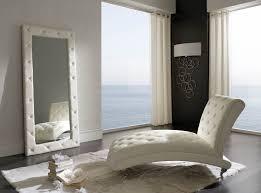 Modern Bedroom Furniture by Bedrooms Contemporary Bedroom Room Chairs Cool Furniture Modern