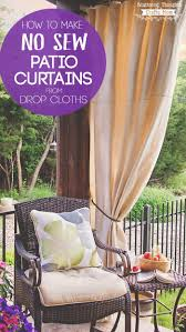 Small Gazebos For Patios by Best 25 Gazebo Curtains Ideas On Pinterest Screened Porch