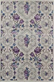 Lavender Rugs For Girls Bedrooms Best 10 Purple Rugs Ideas On Pinterest Purple Living Room Sofas