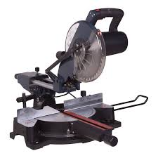 Woodworking Tools South Africa by Woodworking Equipment Archives Adendorff Machinery Mart