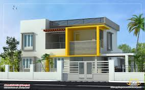 contemporary architectural designs picture angel advice interior awesome modern home picture
