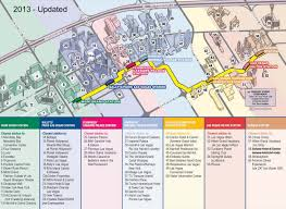 Mandalay Bay Floor Plan by Map Mandalay Bay Las Vegas Virginia Map