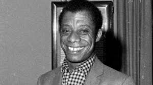 James Baldwin   Mini Biography