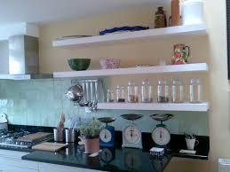 Shelf Kitchen Cabinet Kitchen Wall Cabinet Shelf