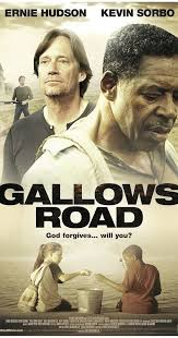 Gallows Road ()