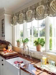 Kosher Kitchen Design Kitchen Basic Kitchen Design Kitchen Blinds Ideas Kitchen Design