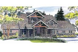 contemporary lodge style house plans plan cedar height 30975 floor lodge style house plans