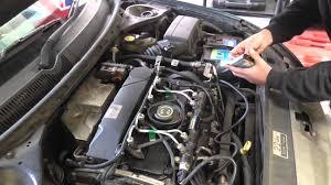mondeo 2 2 155bhp tdci turbotune chip tuning box fitting guide
