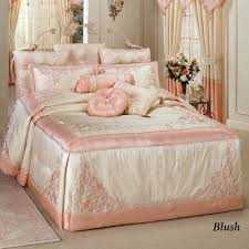 Cheap Daybed Comforter Sets Best Daybed Bedding Ideas Design Ideas U0026 Decors