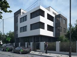 Free Online Exterior Home Design Tool by 3d House Rendering Software D Floor Plans Plan Designing