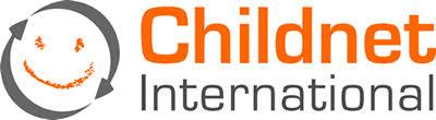Image result for childnet international
