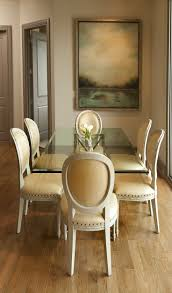 Contemporary Dining Room Sets Best 25 Classic Dining Room Ideas On Pinterest Gray Dining