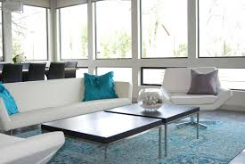 modern wood and glass coffee table furniture excellent modern living room furniture with rectangle