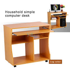 Ikea Computer Desk With Hutch by Furniture Outstanding Office Work Table For Office Furniture Idea