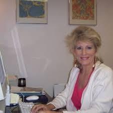 Photo of Professional Resumes   Austin  TX  United States  Jennifer Cunningham  Owner Yelp