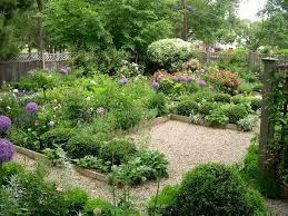 cliserpudo beautiful backyard flower gardens images