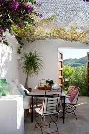 terasse en palette 107 idées pour faire une terrasse extérieure moderne