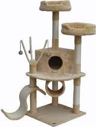 unique cat tree condo how to build cat tree condo u2013 home decor
