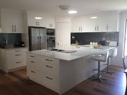 Kitchen Cabinet Quote Great Indoor Designs Kitchen Wardrobe Interior Designers