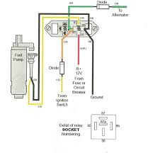 2000 nissan frontier wiring diagram wiring diagrams