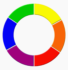 icing color theory and a color chart lilaloa icing color theory
