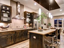 Kitchen Cabinets And Islands by Victorian Kitchen Design Pictures Ideas U0026 Tips From Hgtv Hgtv