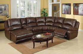 Floral Couches Furniture Ethan Allen Couches For Sale Ethan Allen Sleeper Sofa