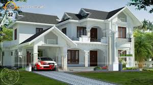 design new home in innovative new homes styles design entrancing