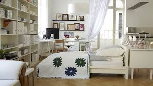 small bedroom wall storage ideas home decor homes design inspiration