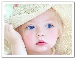 اجمل الاطفال Images?q=tbn:ANd9GcQFLcqUgVopctutnukgV9AroJm4SmeDA4hdWMa8T76SVmsx-4UK