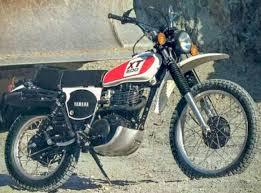 yamaha tx500 google search motorcycles pinterest pedal car