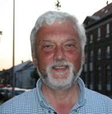 koenig-250x253-eric_schuemann. Oberbürgermeister Dr. Arthur König - koenig-250x253-eric_schuemann-247x250