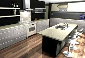 Masters Kitchen Designer by Beautiful Interior Design Course Online Contemporary Amazing