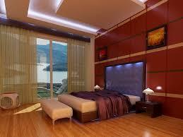 nice good home interior designs ideas for you 211