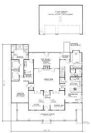 Cape Cod House Plans With Porch House Plan Creative Plantation House Plans Design For Your Sweet