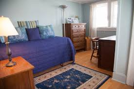 how much does it cost to paint a bedroom angie u0027s list