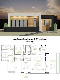 Small House Building Plans Best 25 Contemporary House Plans Ideas On Pinterest Modern