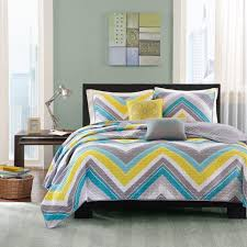 Jcpenney Clocks Bedroom Blue And Gray Chevron Bedding Expansive Ceramic Tile