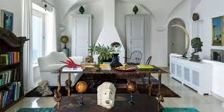 How To Decorate Your Dining Room Table 14 Ways To Decorate An Awkward Corner