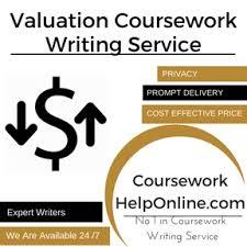 coursework help university sql coursework help Quick Programming Coursework