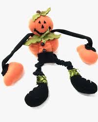 Home Decor Wholesalers Usa by Halloween Toys Housewares Home Decor Novelties Wedding Apparel