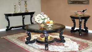 Coffee Table  Perfect Decoration Living Room Table Set Fiona - Living room coffee table sets