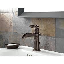 100 ferguson kitchen faucets 100 ferguson faucets kitchen