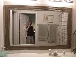 bathroom cabinets small bathroom mirrors large bathroom mirrors