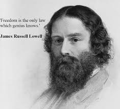 James Russell Lowell   Alchetron  The Free Social Encyclopedia Alchetron James Russell Lowell Thank Freedom It  s Friday EU