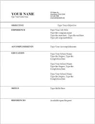 Imagerackus Ravishing Professional Resume Template Australia     Imagerackus Fair Resume Templates For Teens Ziptogreencom With Astounding Resume Templates For Teens And Get Inspiration To Create The Resume Of Your Dreams